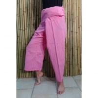 Pantalon de pêcheur Thaï dragée
