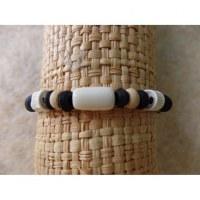 Bracelet berselancar 2