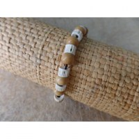 Bracelet berselancar 3