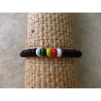 Bracelet berselancar 4