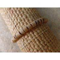 Bracelet berselancar 16