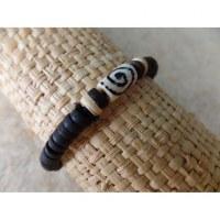 Bracelet berselancar 8