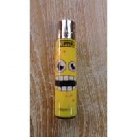 Briquet jaune dentoo