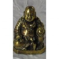 Figurine Bouddha chinois